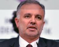 Repressão de Erdogan à oposição tem alvo favorito: prefeitos curdos eleitos