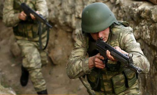 A Turquia tem verdadeiros aliados militares?
