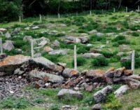 Túmulos em cemitério armênio profanados na Turquia
