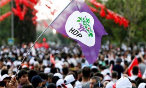 Governo turco removeu 146 prefeitos curdos eleitos em 4 anos