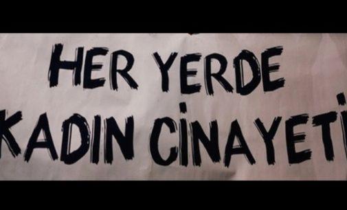 Turquia considera se retirar do tratado sobre violência contra as mulheres