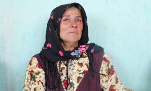 Jovem estuprada por soldado turco morre 33 dias após tentativa de suicídio