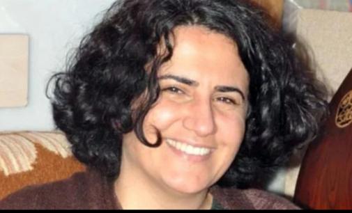 Morre advogada há 238 dias em greve de fome para exigir julgamento justo