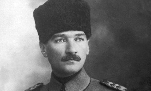 Quem foi Atatürk e por que seu legado pode estar em risco