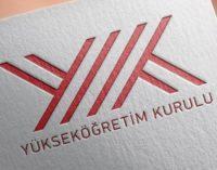 Conselho de ensino superior da Turquia proíbe dissertações em curdo