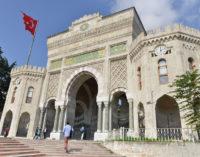 30 estudantes detidas como parte da repressão do governo turco impedidas de ver seus advogados