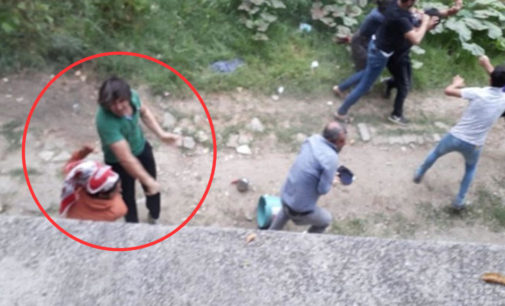 Ataques a trabalhadores sazonais curdos na Turquia destacam o racismo contínuo