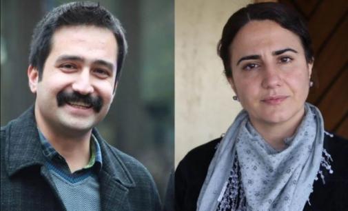 Depois de uma morte, Turquia liberta advogado em greve de fome
