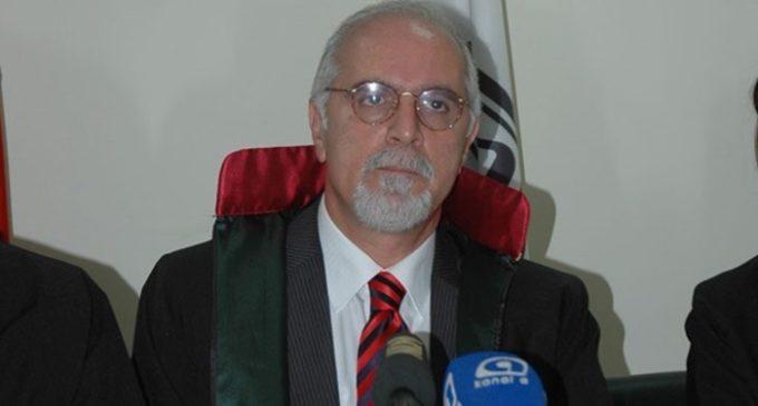 A Ordem dos Advogados de Istambul avisa sobre a iminência de 'distopia' na detenção de 60 advogados