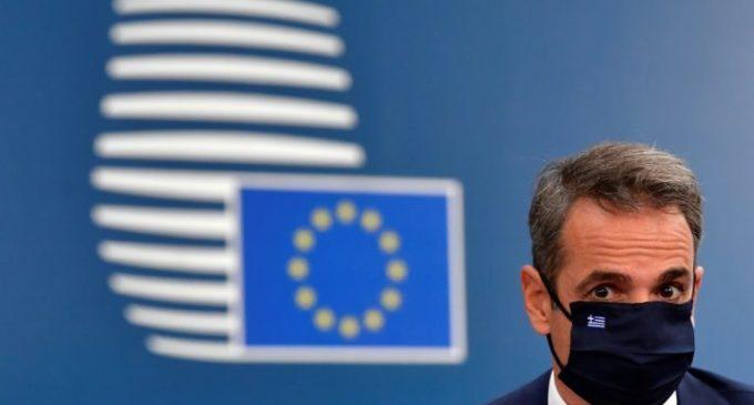 Primeiro-ministro grego pede na ONU que Turquia dê 'uma chance à diplomacia'