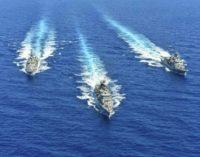 Turquia pede que UE permaneça 'imparcial' em crise com a Grécia