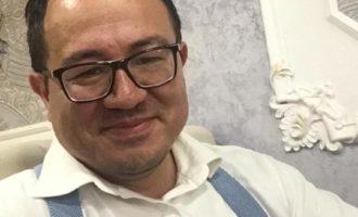 Empresário turco enfrenta extradição do Panamá por ligações com o Hizmet