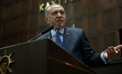 O silêncio encobre as redes sociais na Turquia