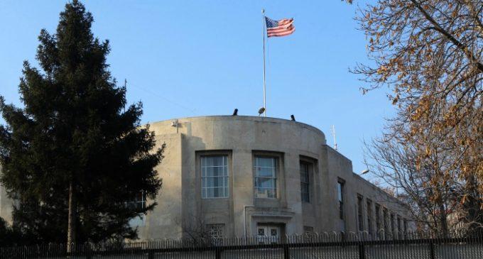 EUA alertam cidadãos contra possíveis ataques terroristas em Istambul