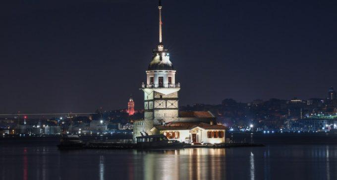 Turquia está arruinando seu patrimônio cultural, um lugar por vez