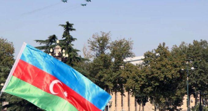 Governo turco provoca nacionalistas contra residentes armênios
