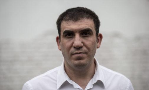 Turco que foi correspondente no Brasil teve que deixar profissão após governo fechar jornal