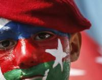 Quais os interesses da Turquia no conflito de Nagorno-Karabakh?