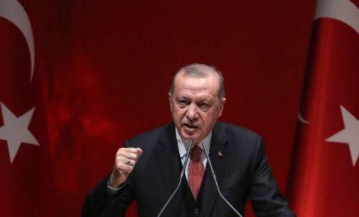 Turquia tenta recuperar a influência do Império Otomano e suas consequências