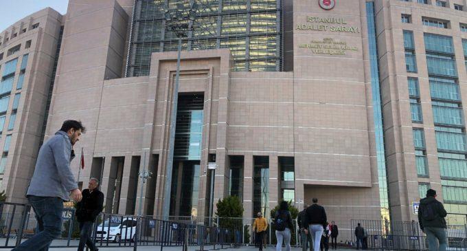 Desertor turco diz que recebeu ordem de matar político na Áustria