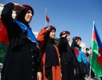 Como as aventuras militares da Turquia reduzem as liberdades civis