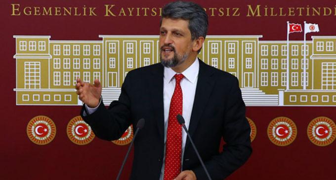 Discurso de ódio contra armênios aumenta na Turquia