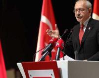 O silêncio de Erdogan enquanto chefe da máfia ameaça principal líder da oposição na Turquia