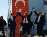 A Arte da Oposição na Turquia de Erdoğan