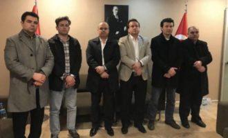 Turquia e Kosovo violaram direitos fundamentais de professores deportados, diz a ONU