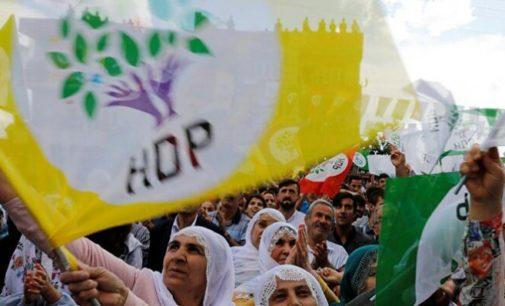 O que os atores nacionalistas da Turquia farão com o HDP e a 'Questão Curda'?