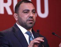 O Diploma de conselheiro sênior de Erdoğan é falso