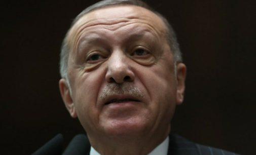 Erdoğan nomeia um membro do AKP como reitor de renomada universidade