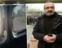 Poeta curdo é preso por criticar a repressão do governo turco contra  movimento Hizmet