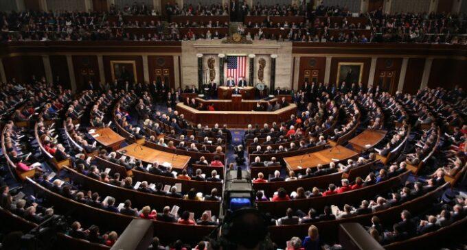 Congresso pede ao governo dos EUA que trate dos abusos dos direitos humanos na Turquia