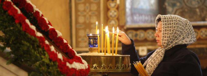 Os cristãos da Turquia enfrentam uma perseguição cada vez mais perigosa