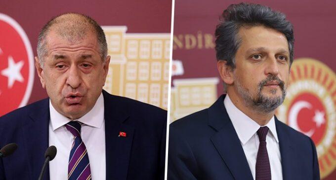 Parlamentar de extrema direita ataca legislador armênio e ameaça outro genocídio