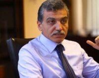 Promotor exige pena de prisão de 2,5 milênios para o jornalista turco Hidayet Karaca