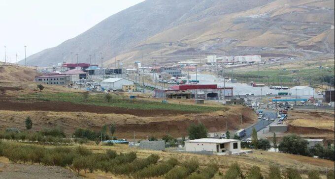 Qual é o verdadeiro objetivo da Turquia na região curda do norte do Iraque?