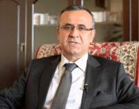 Presidente de escolas turco-quirguizes pode ter sido sequestrado em Bishkek