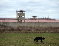 Detentos sujeitos a insultos, ameaças e agressões nas prisões turcas
