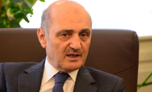 Ex-ministro confirma autenticidade das provas contra ele em investigação de corrupção de 2013