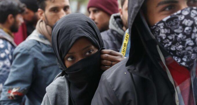 Pagar a Turquia para evitar o fluxo potencial de refugiados afegãos para a Europa é uma opção pouco confiável