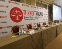 Ancara tortura sistematicamente os participantes do Hizmet e Curdos