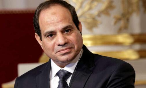 Egito e Turquia retomam conversações para aliviar relações tensas