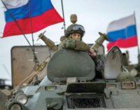 Relações Turquia-Rússia: Amigo ou inimigo ou apenas pragmatismo