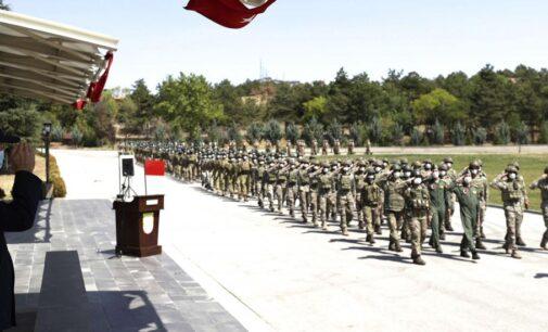 Turquia tem interesse em estabilizar o Afeganistão, diz antigo adido canadense