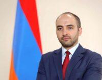 Exercícios turco-azerbaijanos na região de Lachin interrompem esforços de desescalada
