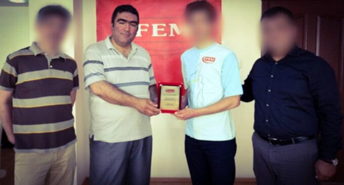 Professor condenado por ligações com o Hizmet morre na Grécia enquanto fugia da perseguição na Turquia