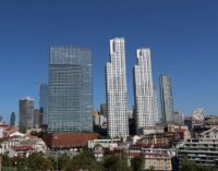 Goldman Sachs e Barclays veem Turquia cortando taxas para 15%