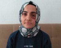 Mulher gravemente doente enviada para a prisão depois que as autoridades se recusarem a adiar sua sentença